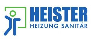 Heister_Logo