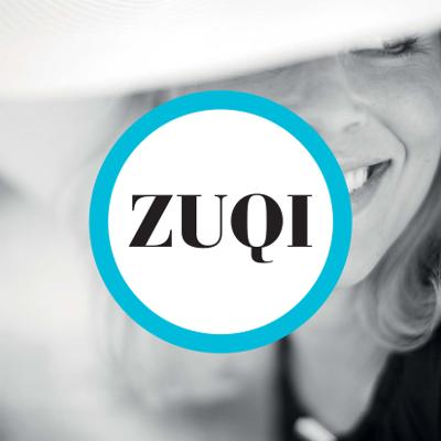 ZUQI_Broschuere_Titelblatt