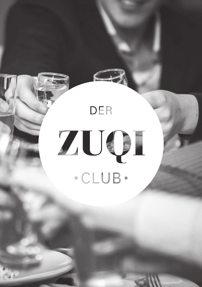 ZUQI_SupperClub_Booklet_Titelblatt