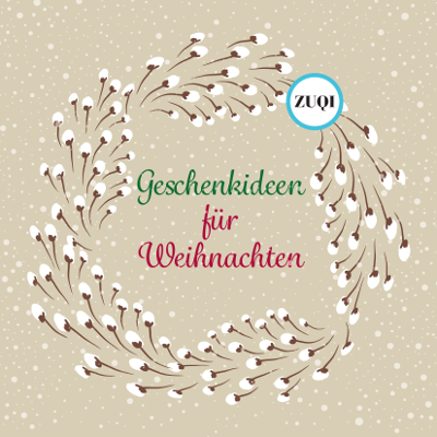 ZUQI_Weihnachtsbroschuere_Titelblatt